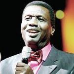 Aribisala's misguided missile on Pastor Adeboye By Segun Adegbiji