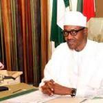(OPINION) Understanding Buhari in 100 Days by Garba Shehu