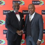Nigeria's strong economic growth drives opportunities for S/Africa—D/Minister Masina