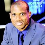Oliseh appointed into FIFA Technical Department for Rio Olympics football event