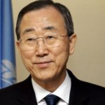 UN Secretary-General laments recent refugee/migrant tragedies; Organizes special meeting on crisis September 30