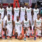 AAG: D'Tigers qualfy for Basketball s/finals; as D'Tigress poised to top group