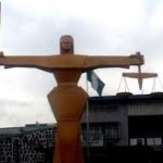 Kogi poll: Court to rule on all pending suits, Friday