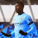 Kelechi Iheanacho, Jordon Ibe, Dele Alli make Europe's Golden Boy award shortlist