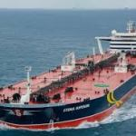 Nigeria Exports Crude to the US