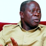 Electricity: I have had enough – Oshiomhole; gives BEDC 48hrs to restore supply to disconnected communities
