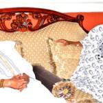 (Photonews): Alaafin of Oyo visits Gov. Aregbesola on Ooni of Ife's transition
