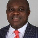Ambode constitutes Governing Boards of Health Service Commission, others