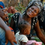 New wave of killings shatters peace in CAR — Amnesty Int'l alerts
