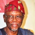 Odigie-Oyegun cannot cancel Bayelsa APC primaries – Sylva;  Disqualify Sylva from the race – party chieftain; APC primaries, a show of shame – PDP