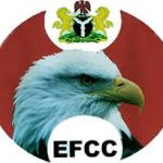 EFCC rounds up staff of Dasuki at NSA Office