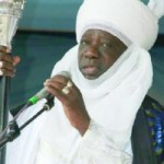 Eid Kabir attack: Offence against God – Emir of Ilorin