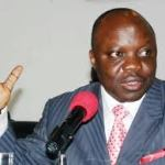(Right of Reply) Re: Lives Of Former Governors After Office: Uduaghan Returns To Medical Practice