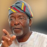 Fasehun summons OPC emergency meeting over abduction of Falae; warns of reprisal attack