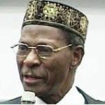 Gov Ambode mourns Gamaliel Onosode
