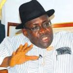 Dickson opens up on visit to Southern Ijaw LG on Election Day; says military lied