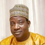 Gov. Lalong swears in new Permanent Secretaries, assigns portfolios; charges appointees on rescue mandate