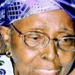 HID Awolowo: Atiku, APC, PDP, Govs. Ikpeazu, Ahmed, Fayemi  mourn