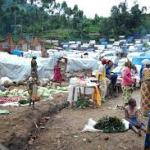NEMA begins distribution of 'special need' food in IDPs camp