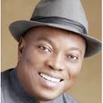 EFCC did not freeze my accounts — Kuku
