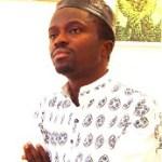 Lemi Ghariokwu: How I designed Fela Kuti's iconic album covers