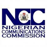 Nigeria's teledensity grew by 7.08% in 6 months — NCC