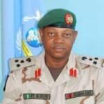 Security, key to solving Niger Delta challenges — Amnesty Programme coordinator