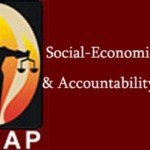 Corruption: Prosecute all 31 former governors now– SERAP asks AGF