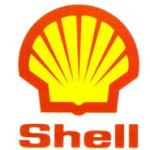 Shell shuts 180,000bpd oil export pipeline