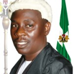 Bayelsa Assembly speaker to lawmakers: Deliver your wards to Gov Dickson or face suspension