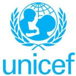 Boko Haram insurgency forces more than 1m children from school — UNICEF