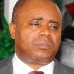 Election Tribunal upholds Umana's appeal, orders fresh poll in 18 LGs in Akwa Ibom