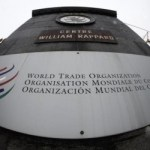 World trade to grow by 2.8% despite odds — WTO
