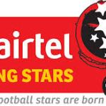 Port Harcourt teams emerge Airtel Rising Stars Season 5 Champions …Defeat Lagos, Abuja to lift trophy in both male and female categories