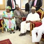 Tinubu, Ambode, others urge progressives to preserve legacies of matriarch HID Awolowo