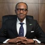 President Buhari applauds Obasanjo's role in resolution of Guinea-Bissau crisis