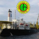 NNPC lifts embargo on 113 crude oil vessels; mandates off-takers to guarantee legitimacy of vessels