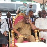 100 days in office: Rivers PDP lauds Wike for meaningful projects