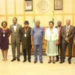 ECOWAS Community Court opens in Rivers