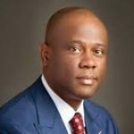 Industry leaders gather for Access Bank Leadership Conference 2015