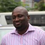 EFCC arraigns Abubakar, Nadabo Energy over N761m fuel subsidy scam