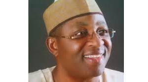 Bauchi state Governor Mohammed Abdullahi Abubakar