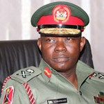 Troops raid Boko Haram hideouts in Biu, kill five, capture one