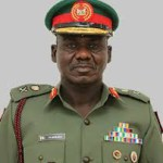 War on terror: Fallen heroes will not be forgotten – COAS Buratai assures; denies allegations of 'premeditated murder of Shiites'