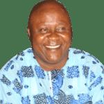 Delta Speaker, Igbuya gets Labour Party backing