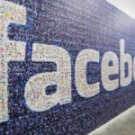 Facebook launches Coronavirus Information Centre in Nigeria, 16 Other African Countries
