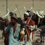 (OPINION)  Buhari and Fulani Herdsmen By Idang Alibi