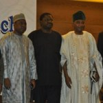 (For the Record) GOCOP, a testament of successful reforms of the telecommunication sector — BPE