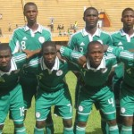 FIFA U-17 World Cup: Golden Eaglets qualify for Round of 16; thrash hosts, Chile, 5-1