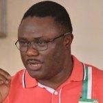 Gov. Ayade pays May salaries on May Day